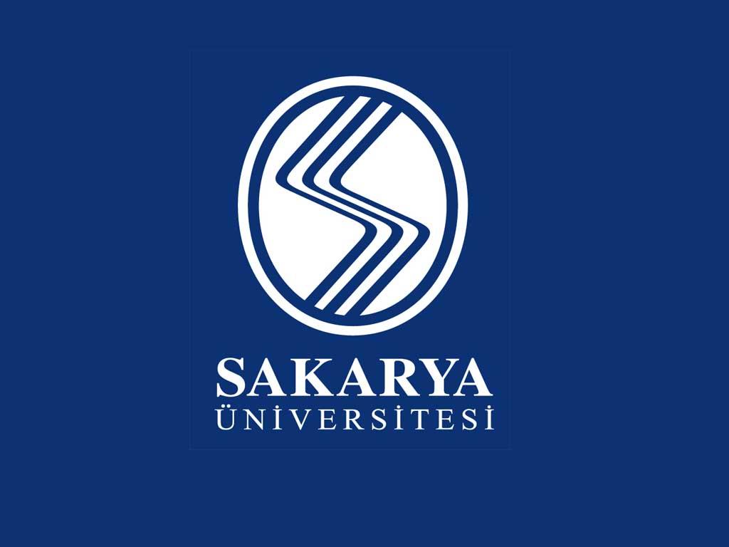 Sakarya Üniversitesi Logo photo - 1