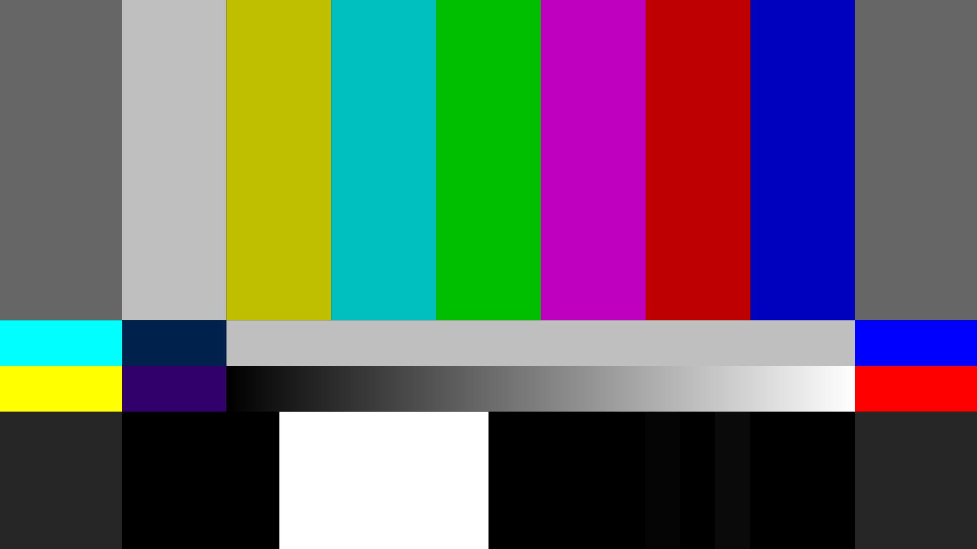 Samsung internet TV Logo | Logos Rates