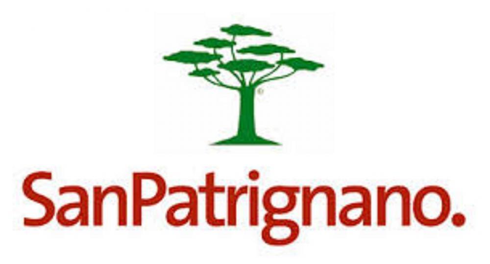 San Patrignano. Logo photo - 1