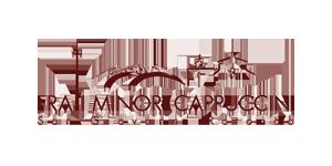 San Pio Logo photo - 1
