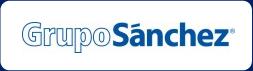 Sanchez Logo photo - 1