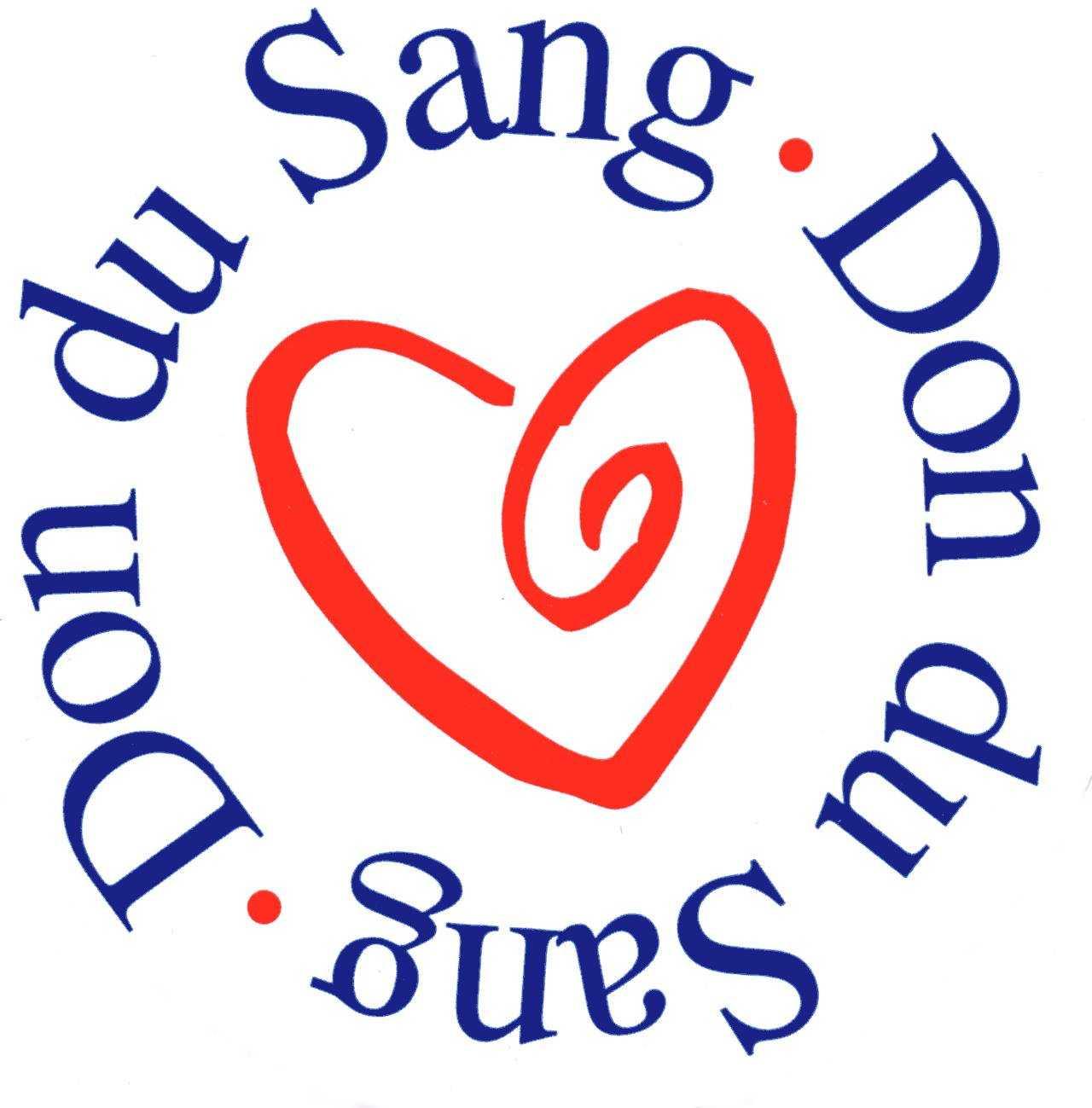 Sang Logo photo - 1
