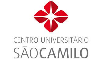 Sao Camilo Logo photo - 1