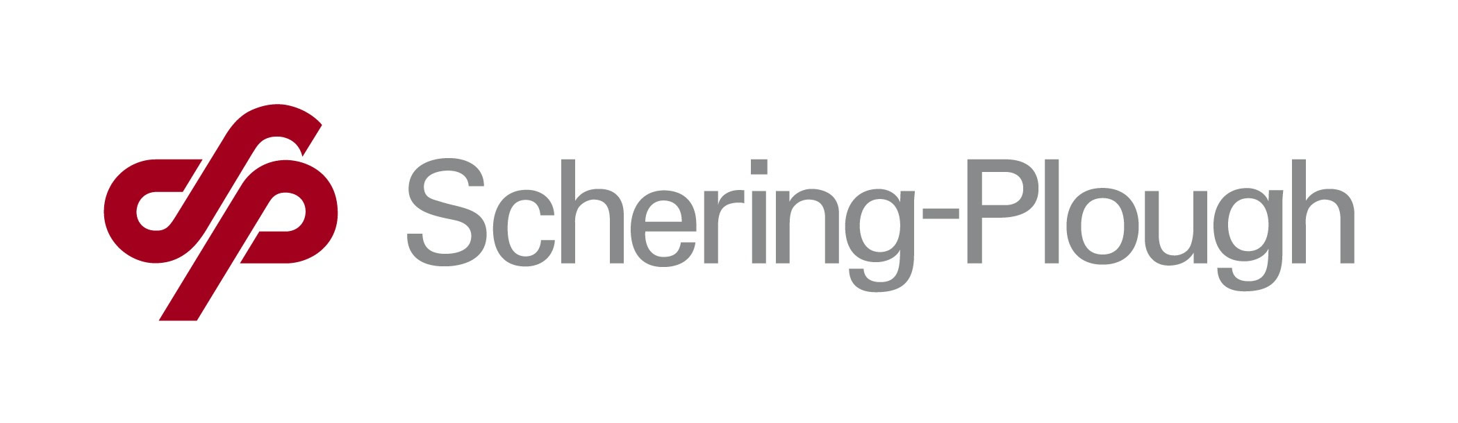 Schering-Plough Logo photo - 1