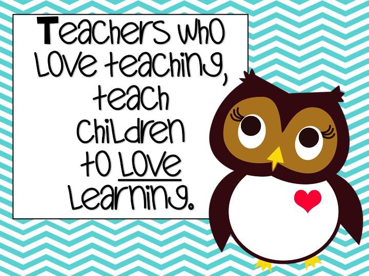 School Education Inspiration Logo Template photo - 1