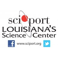 Sci-Port Logo photo - 1