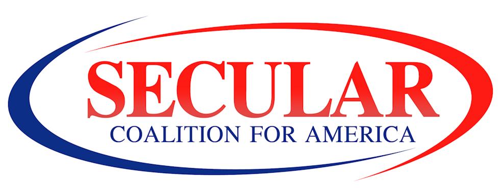 Secular Logo photo - 1