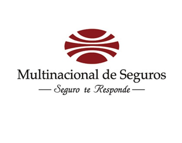 Seguros Pirámide Logo photo - 1