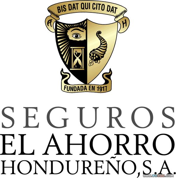 Seguros el Ahorro Hondureno S.A. Logo photo - 1