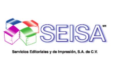 Seisa Logo photo - 1