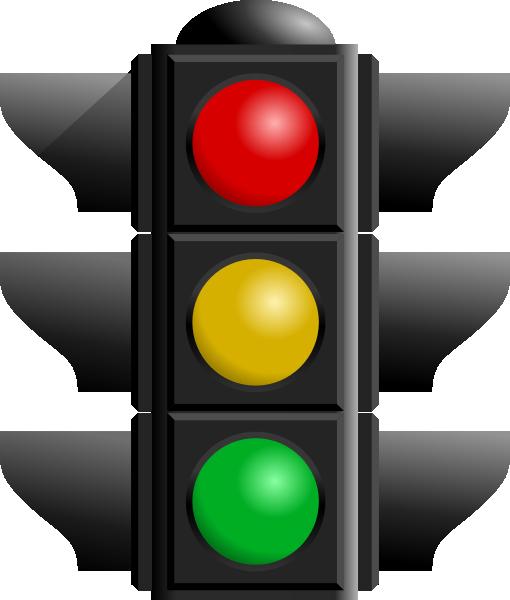 Semaphore Logo photo - 1