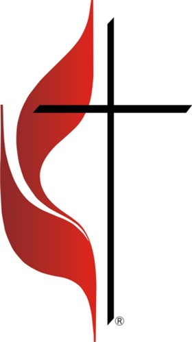 Seologia Logo photo - 1