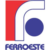 Servicamor Logo photo - 1