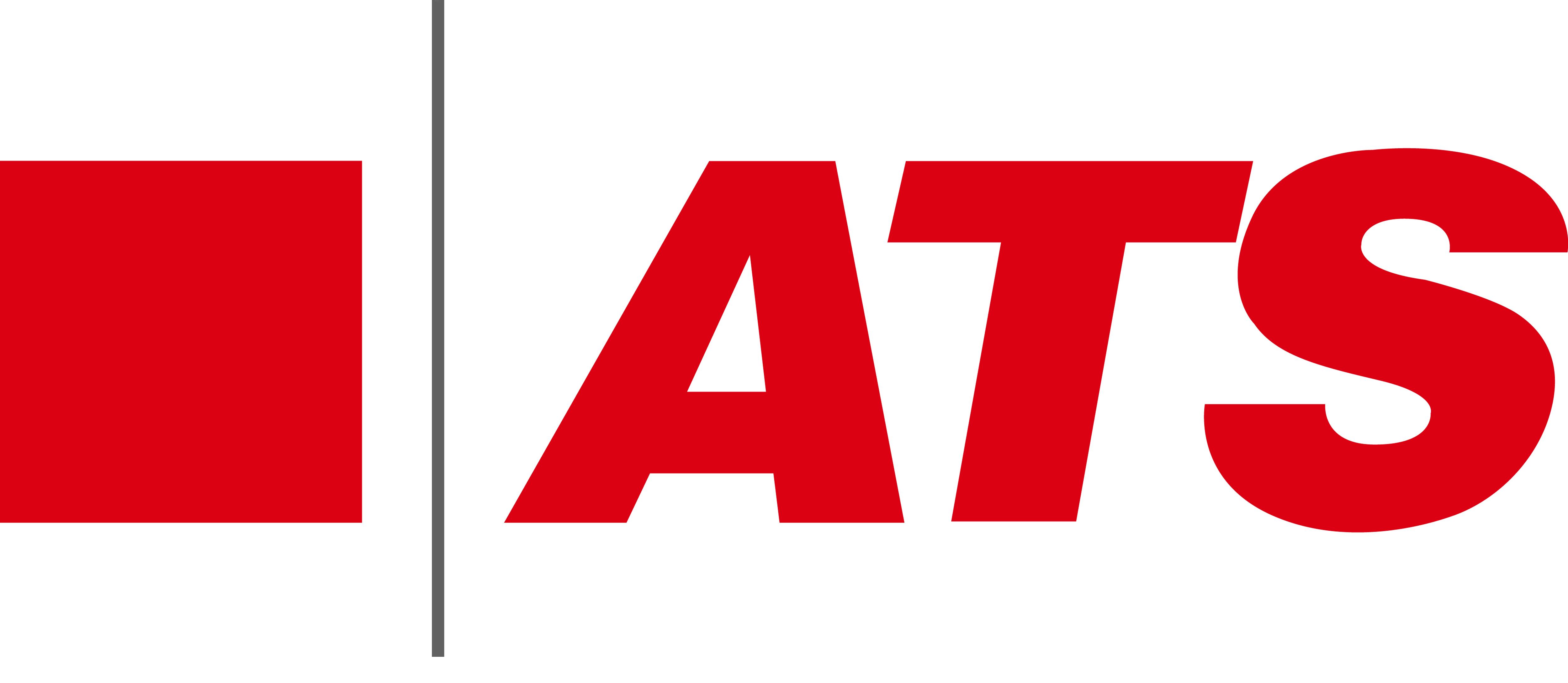 Service Technology Logo photo - 1