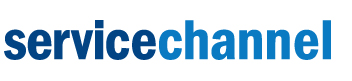 ServiceChannel Logo photo - 1