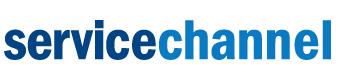 ServiceChannel Logo photo - 1