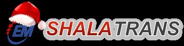 Shala Group Logo photo - 1