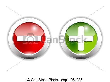 SignsPlus Logo photo - 1