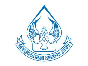 Sinode GKJ Logo photo - 1