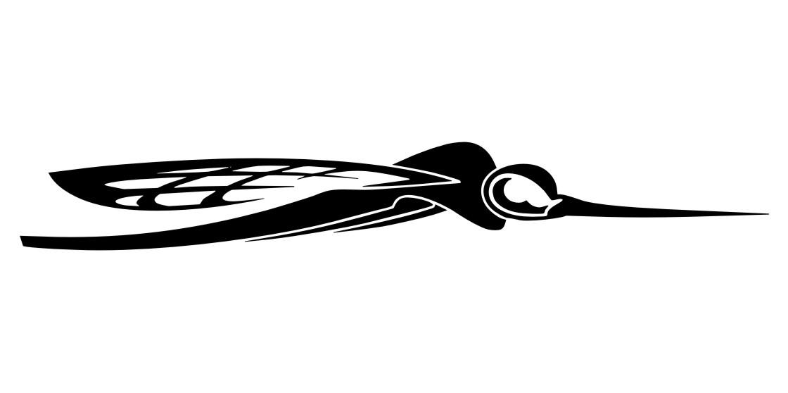 skeeter boats logo | logos rates