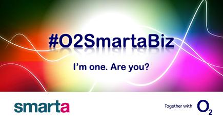 Smart Biz Logo photo - 1