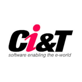 Smartlayer Technology Logo photo - 1