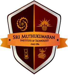 Smit Group Logo photo - 1