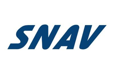 Snav Logo photo - 1