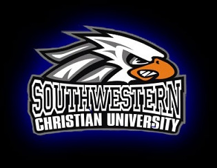 Southwestern Christian University Logo photo - 1