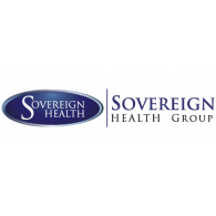 Sovereign Health Group Logo photo - 1