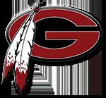 Stars school Logo photo - 1