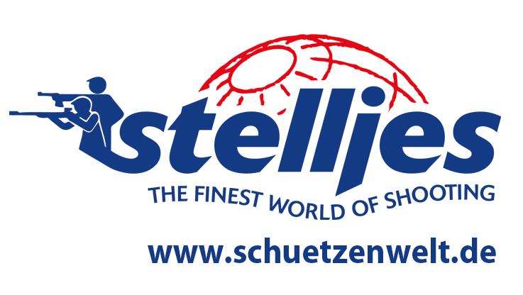 Steljes Logo photo - 1