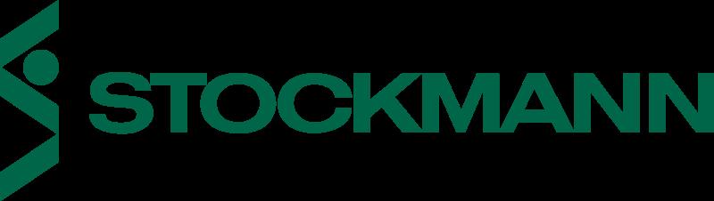 Stockmann Logo photo - 1