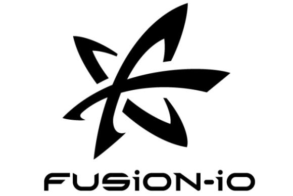 Storage Fusion Logo photo - 1