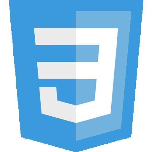 StyleCI Logo photo - 1