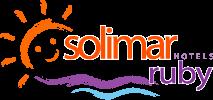 Sulimar Logo photo - 1