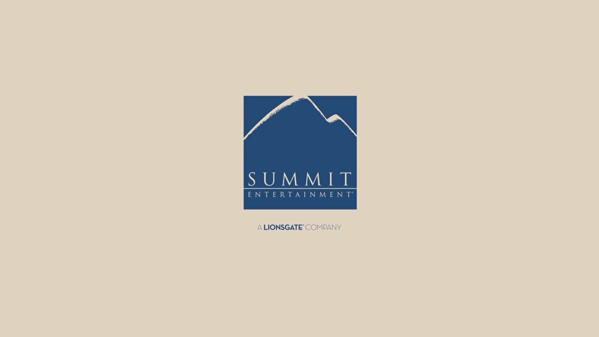 Summit Appliance Logo photo - 1