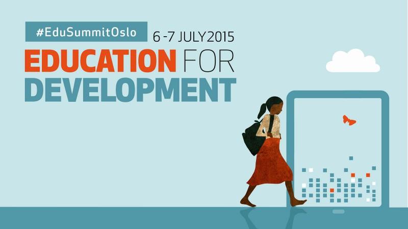 Summit-Education Logo photo - 1