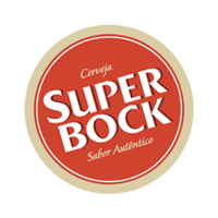 SuperClearMVA Technology Logo photo - 1