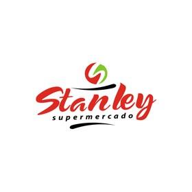 Supermercado Stanley Logo photo - 1