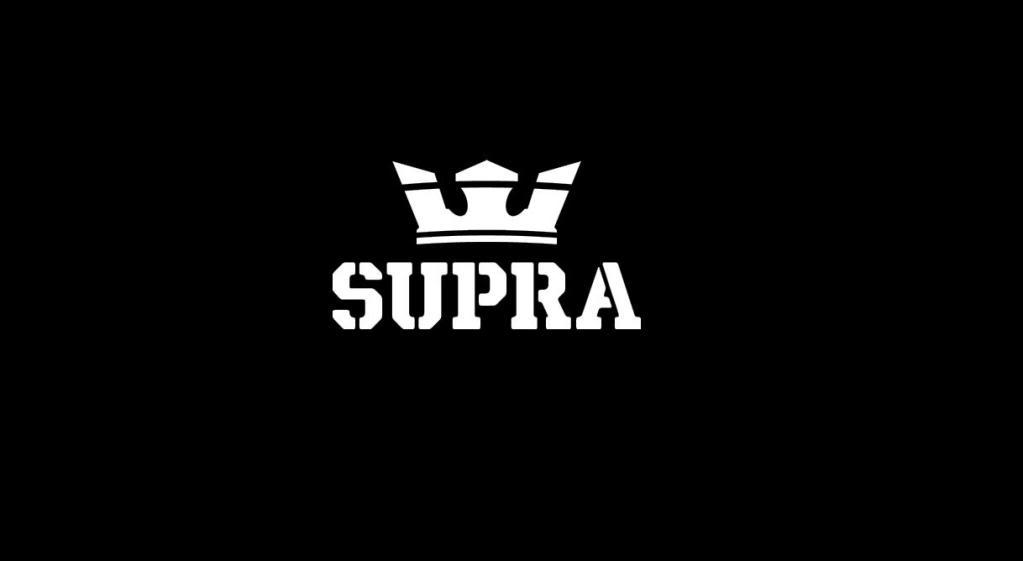 Supto Logo photo - 1