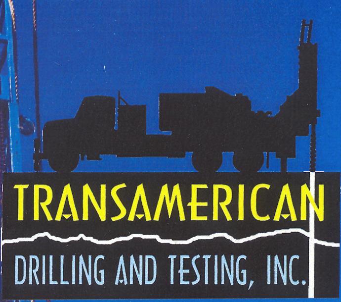 TDT Logo photo - 1