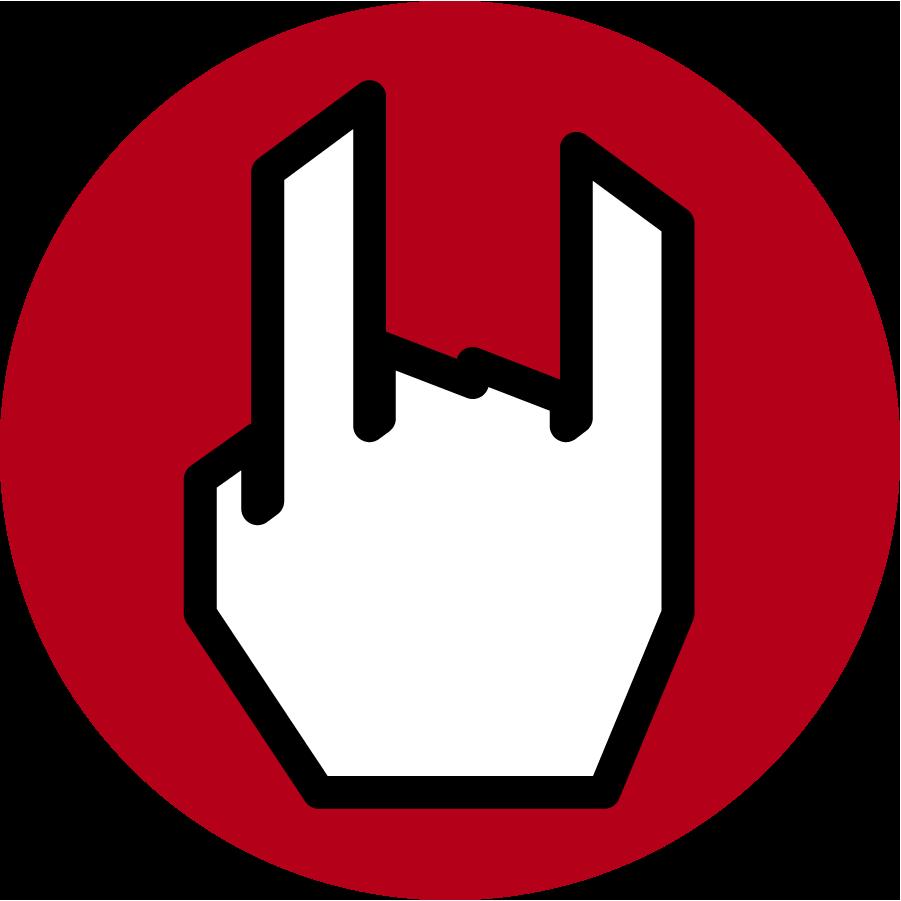 TOP JEANS Logo photo - 1