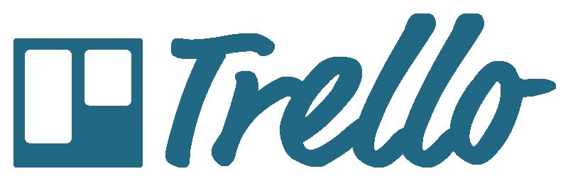 TRELLO Logo photo - 1