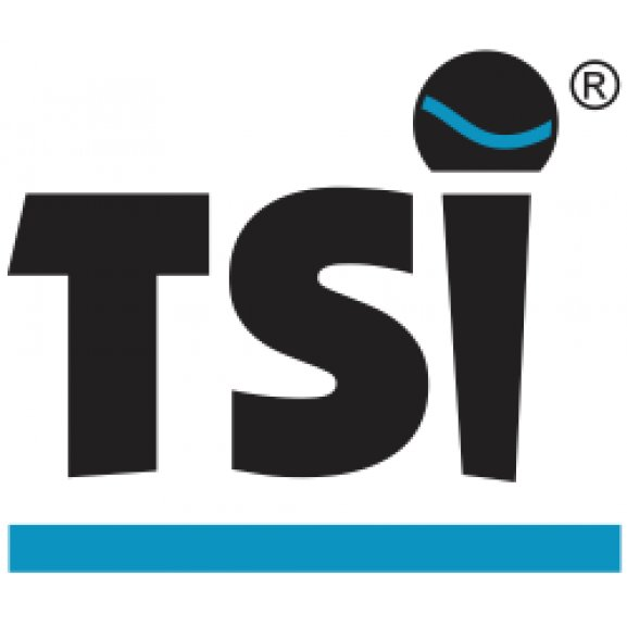 TSI Microfones Logo photo - 1