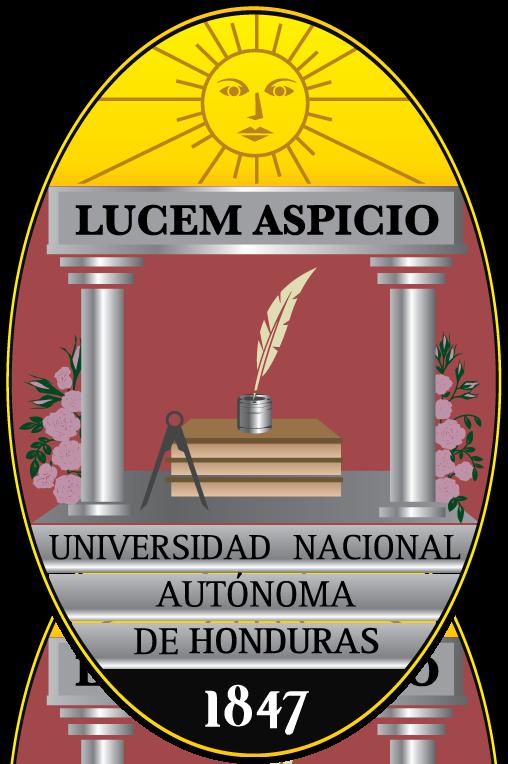 TU UNIVERSIDAD Logo photo - 1