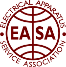 Taiwan Electrical And Electronic Manufacturers' Association Logo photo - 1