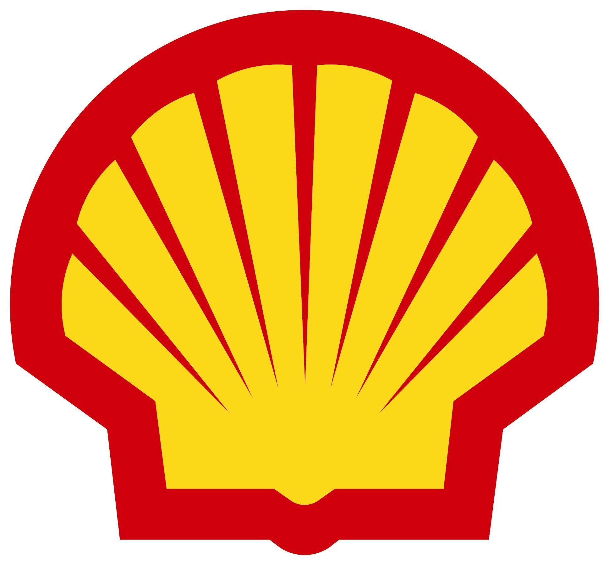tankers international logo logos rates