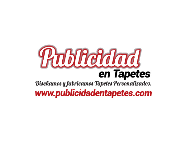 Tapetes Empresariales Logo photo - 1