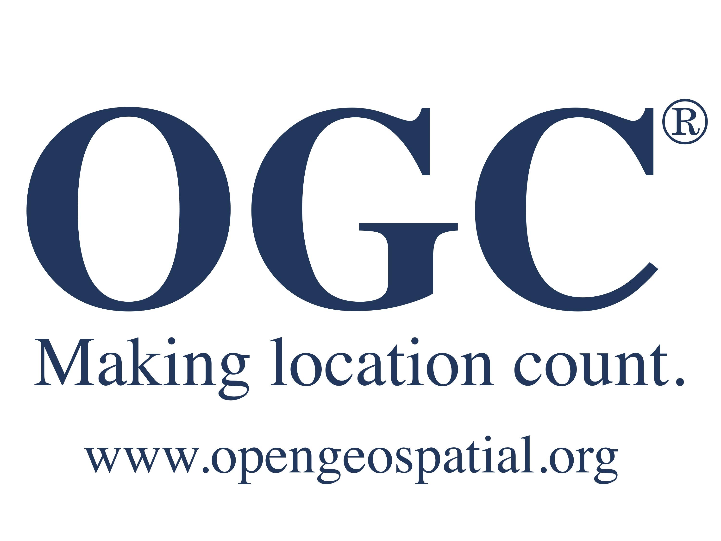 Tasking Servicios Logo photo - 1